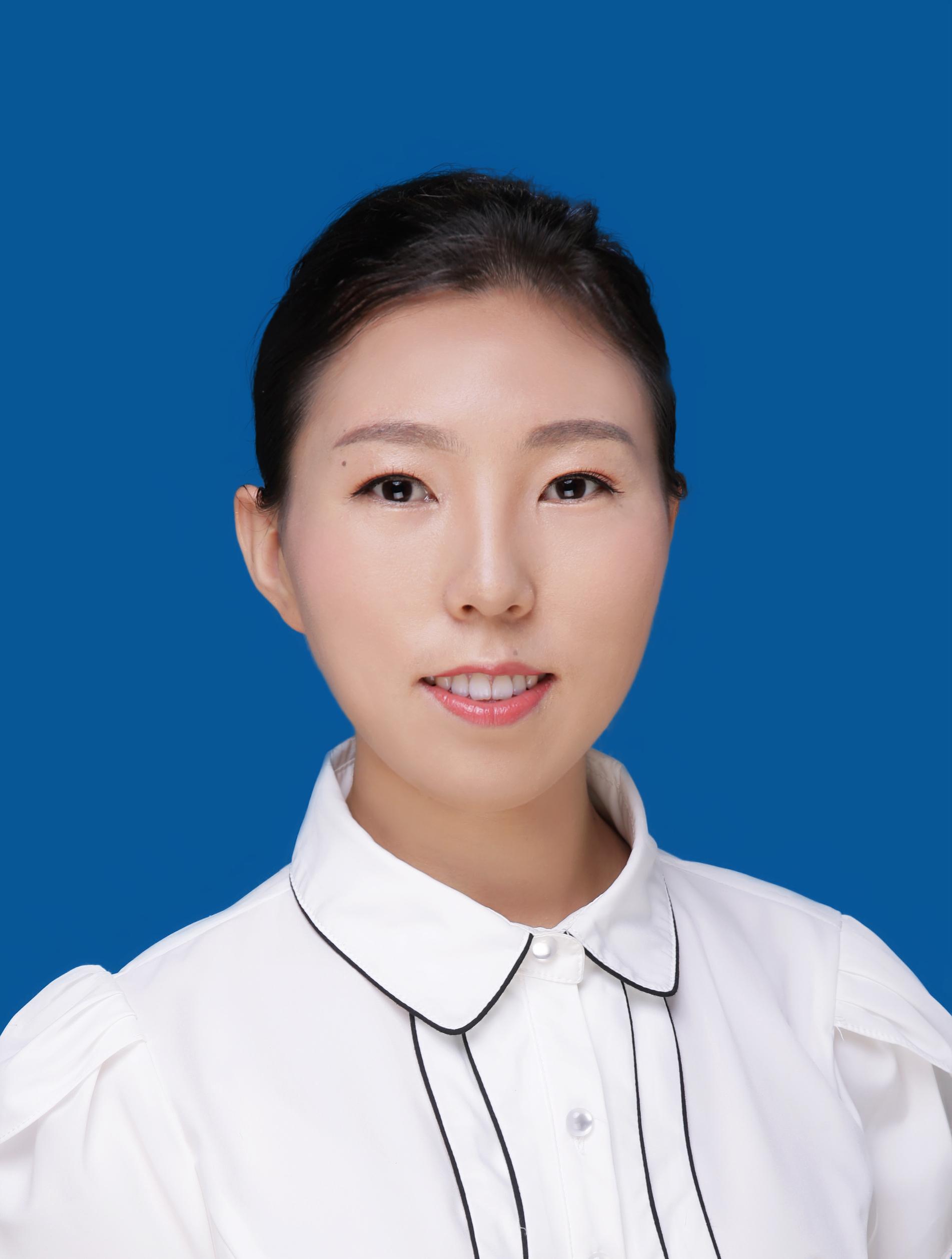 Chen Xiaoxu